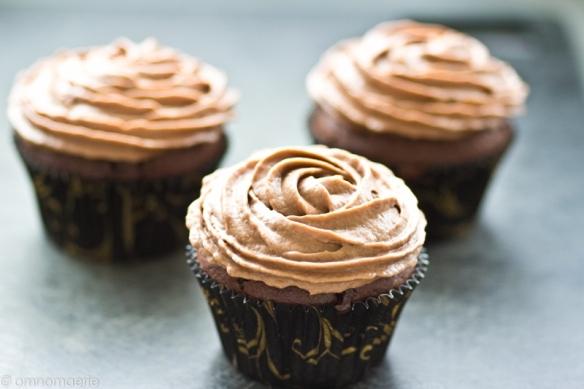 Bananen_Schoko_Cupcakes-3784